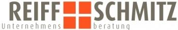 Logo Reiff und Schmitz GbR